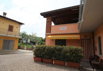 2 bedroom Apartment for rent in Peschiera del Garda