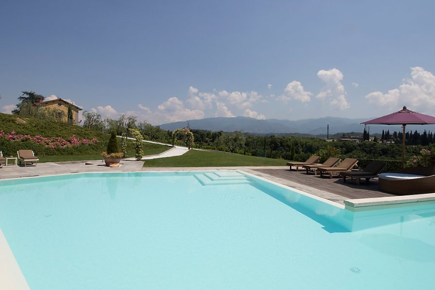 Apartment in Italy, Incisa in Val d'Arno