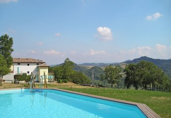 3 bedroom House for rent in Salsomaggiore Terme