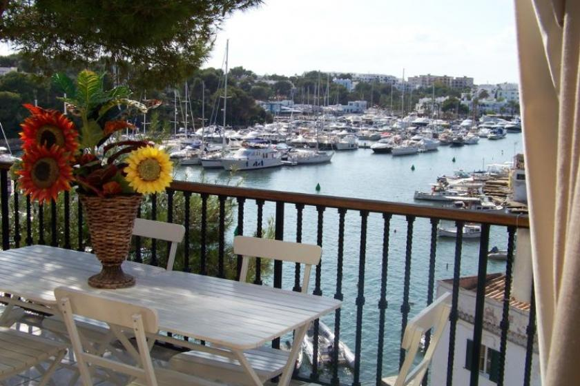 Cala d'Or Marina - Marvista -