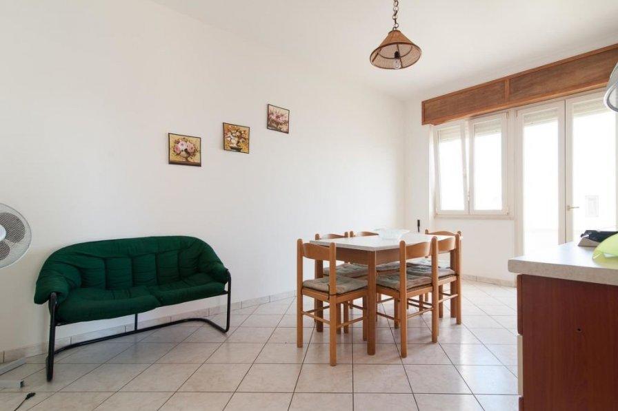 Apartment in Italy, Lido Marini
