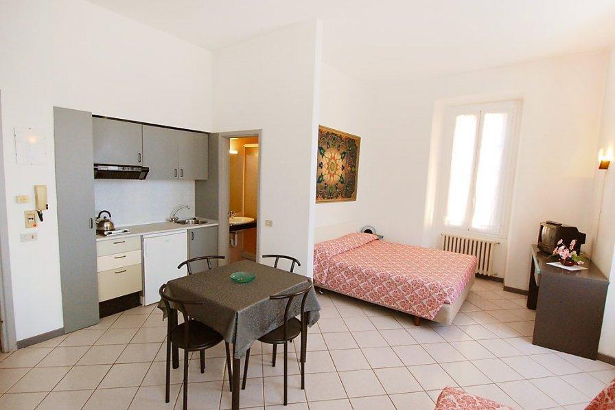 Apartment in Italy, Baveno