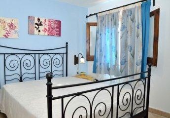 2 bedroom House for rent in Castellammare del Golfo
