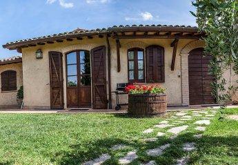 3 bedroom Apartment for rent in Allerona