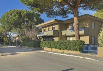 2 bedroom Apartment for rent in Follonica