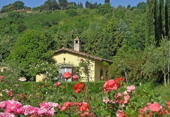 1 bedroom House for rent in Perugia