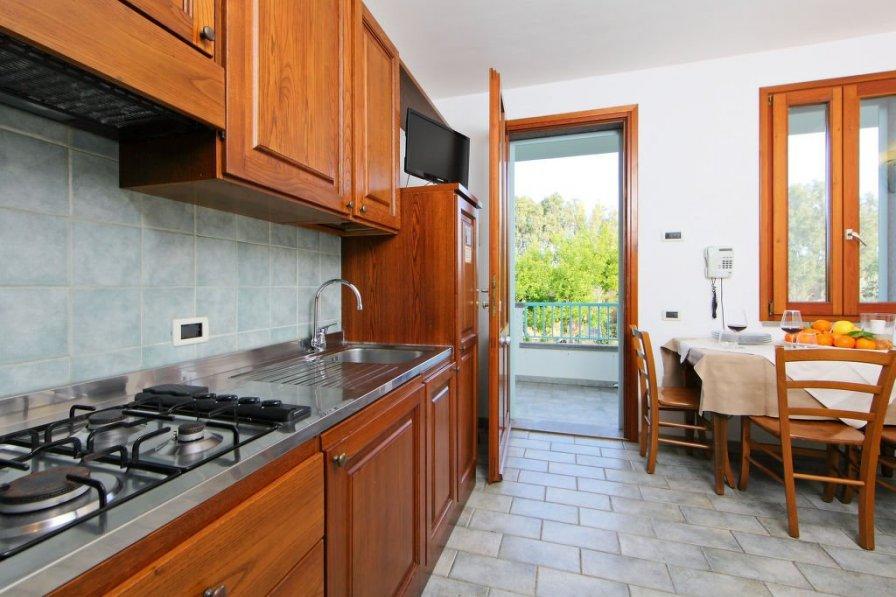 Apartment in Italy, Rosignano Marittimo