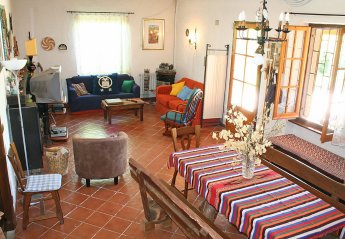 2 bedroom House for rent in Capranica