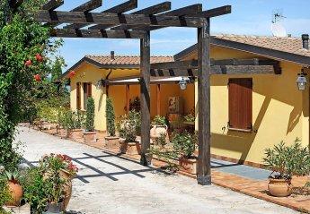 1 bedroom Apartment for rent in Bettona