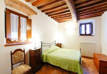 2 bedroom Apartment for rent in Poggibonsi