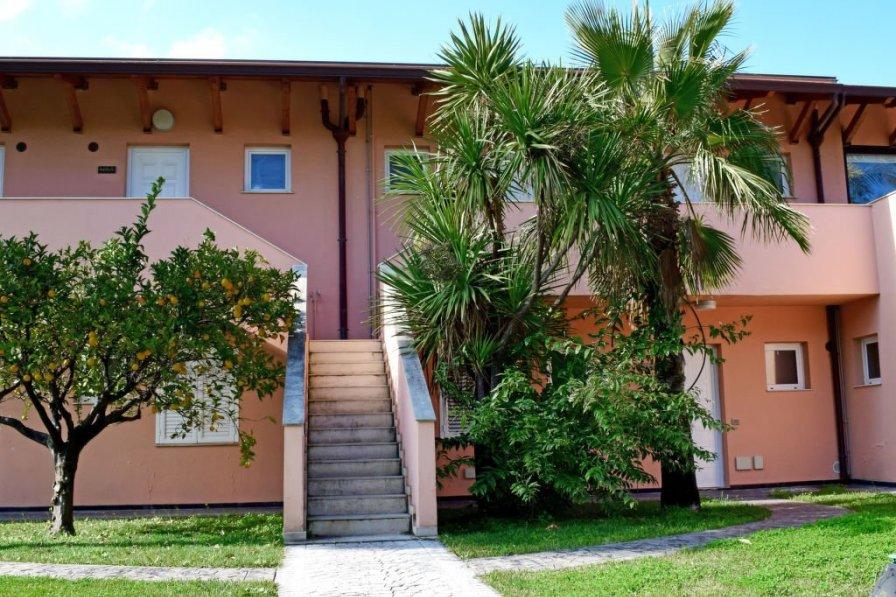 Apartment in Italy, Tonnarella