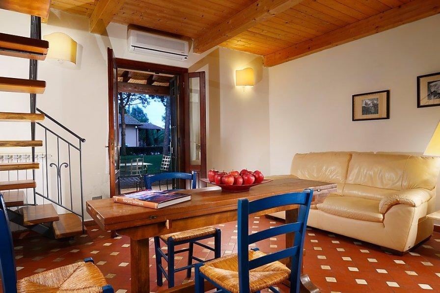 Apartment in Italy, Grosseto