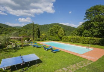 2 bedroom House for rent in Greve in Chianti