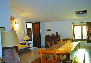 2 bedroom Apartment for rent in Pietrasanta