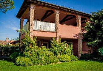 3 bedroom Apartment for rent in Grosseto