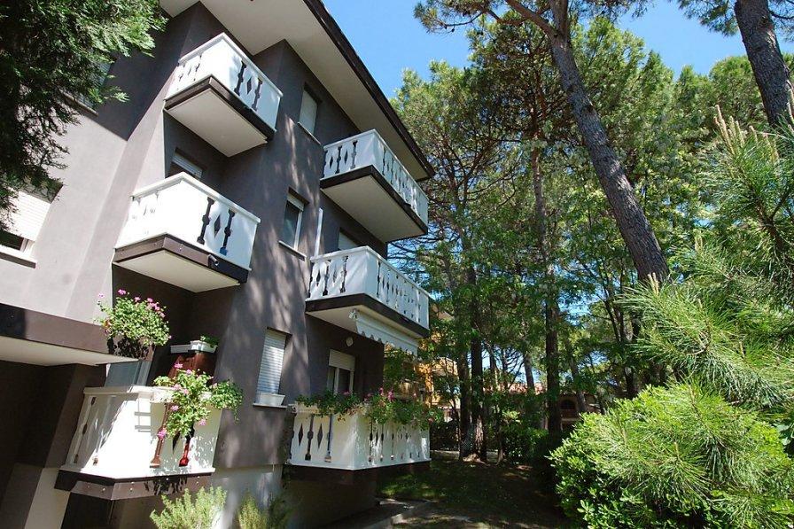 Apartment in Italy, Lignano Sabbiadoro