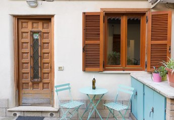 1 bedroom Apartment for rent in Rome