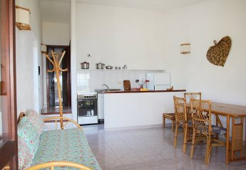 1 bedroom House for rent in Costa Paradiso