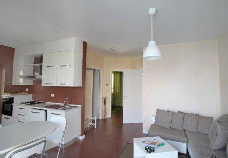 Apartment in Osteno-Claino, Italy