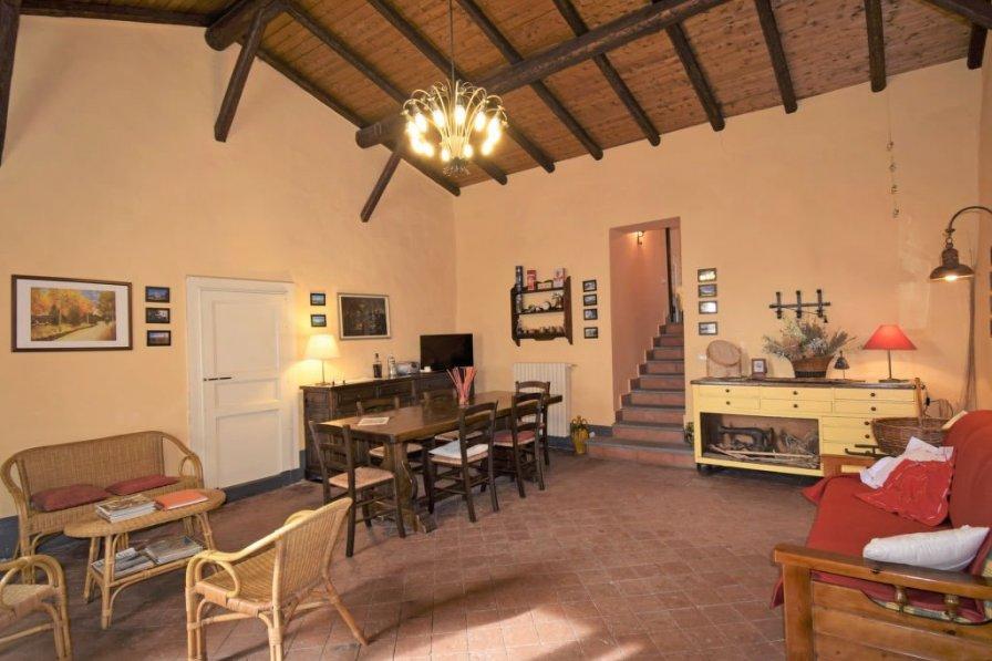 Villa in Italy, Pedara