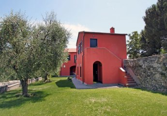 3 bedroom House for rent in Sestri Levante
