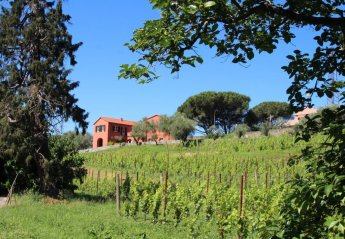 3 bedroom House for rent in Sestri Levante