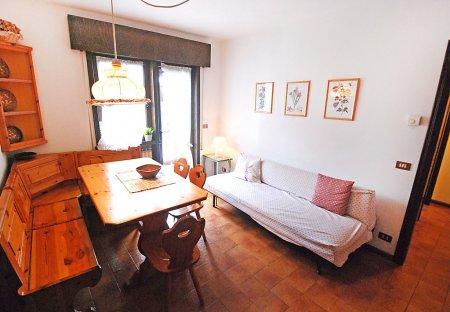 Apartment in Cercenà, Italy