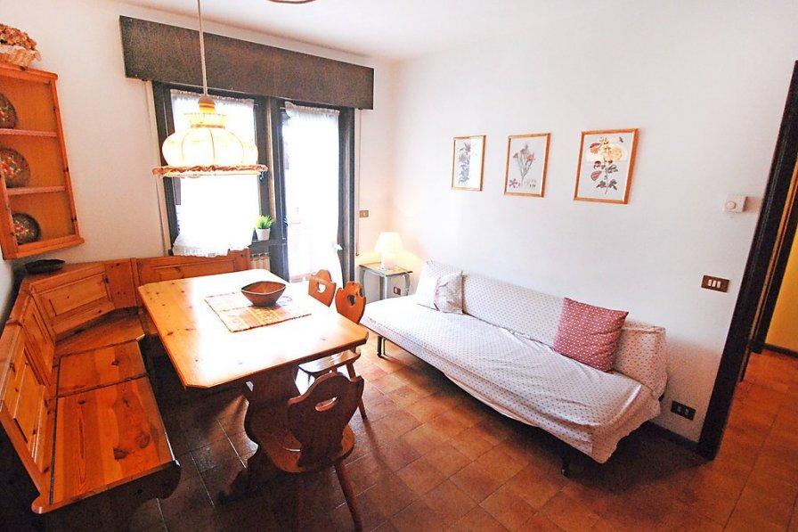 Apartment in Italy, Cercenà