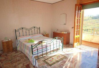 3 bedroom House for rent in Gallipoli