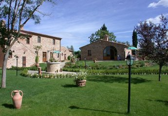 2 bedroom Apartment for rent in Montepulciano