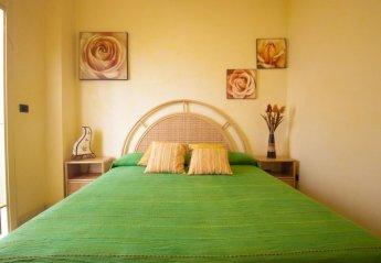 2 bedroom House for rent in Gallipoli