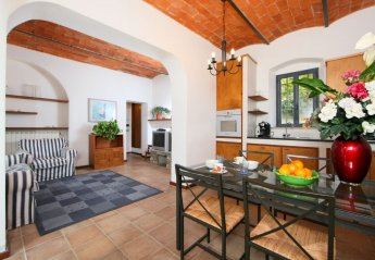 1 bedroom Apartment for rent in Reggello