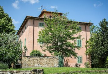 2 bedroom Apartment for rent in Barberino Val d'Elsa