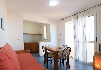 1 bedroom House for rent in Lido Marini