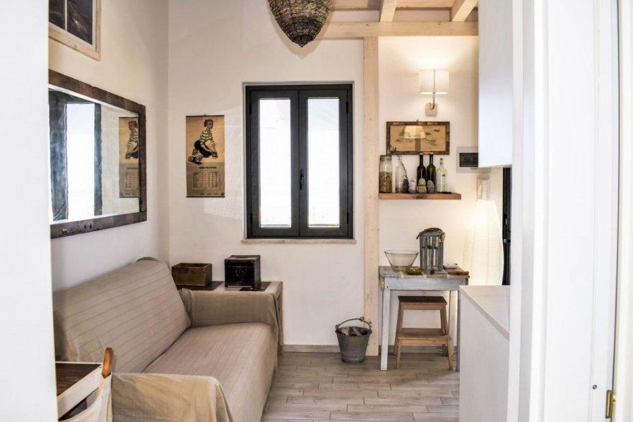 Owners abroad Villaggio Centopini
