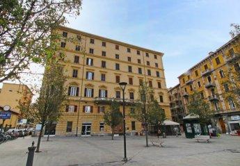 3 bedroom Apartment for rent in La Spezia
