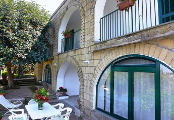 3 bedroom House for rent in Termini