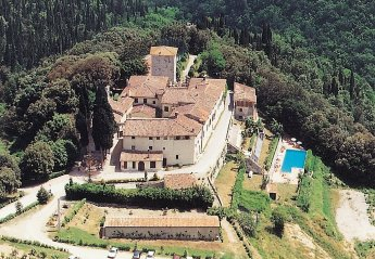2 bedroom Apartment for rent in Rignano sull'Arno