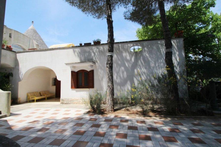 Villa in Italy, Lamie di Olimpie-Selva