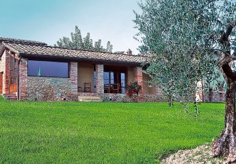 2 bedroom House for rent in San Gimignano