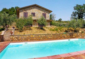 2 bedroom House for rent in Bucine