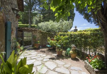 2 bedroom House for rent in Camaiore