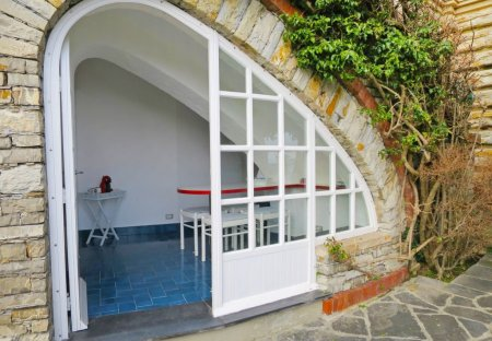 Apartment in Santa Margherita Ligure, Italy