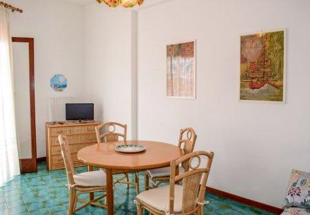 Apartment in Giardini-Naxos, Sicily