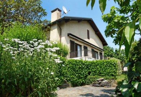 Villa in Castello, Italy