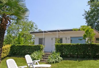 2 bedroom House for rent in Peschiera del Garda