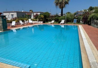 2 bedroom Apartment for rent in Forio