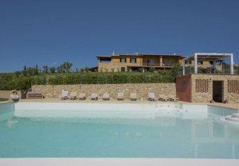 3 bedroom Apartment for rent in Peccioli