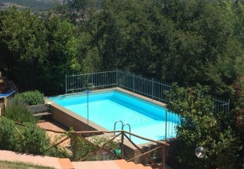 2 bedroom Apartment for rent in Gavorrano