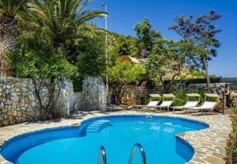 1 bedroom Apartment for rent in Castellammare del Golfo